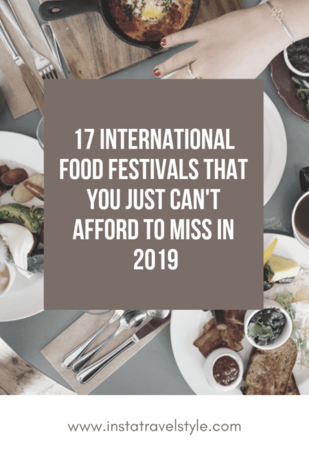 17 International Food Festival.jpg