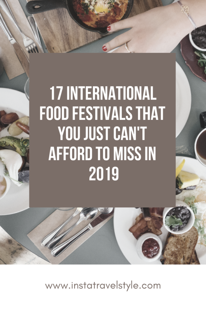 17 International Food Festival.jpg